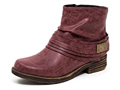 Jackson Boot