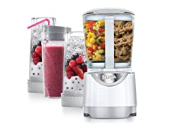 Ninja Kitchen Sytstem Pulse Blender