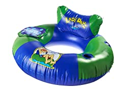 Lazy Days Pool Float