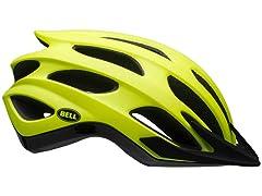 Bell Drifter Bike Helmet MIPS