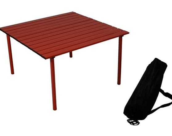 low table in a bag 5 color choices. Black Bedroom Furniture Sets. Home Design Ideas