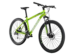 Diamondback Men's Overdrive ST Hardtail