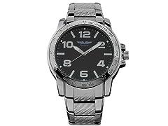 Deporte Infineon Men's Watch