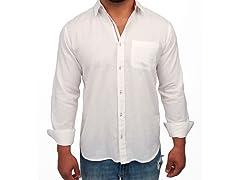 Giorgio Bellini Ponza Men's Shirt