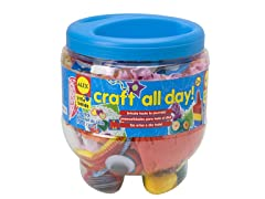 Craft All Day