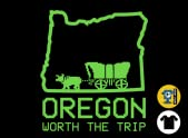 Oregon - Worth The Trip