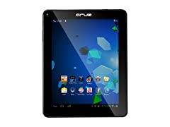 "Velocity Micro Cruz 9.7"" Tablet"