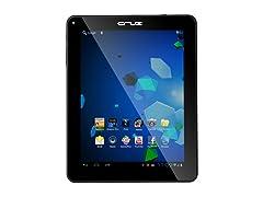 "Velocity Micro Cruz 9.7"" Tablet"