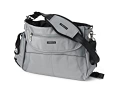 Lillébaby Oslo Diaper Bag - 3 Colors