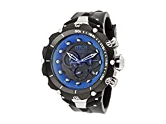 "Invicta 11712 Men's Venom ""Reserve"""