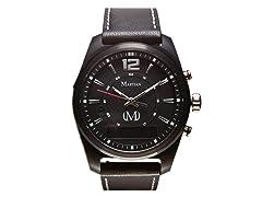 Martian mVoice Smartwatch w/ Alexa