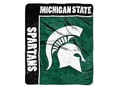 Michigan State