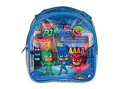 Cra-Z-Art PJ Masks Backpack