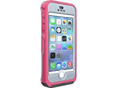 OTTERBOX Preserver Waterproof Case iPhone 5/5s