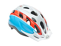 Urban Adult Women's Micro Helmet