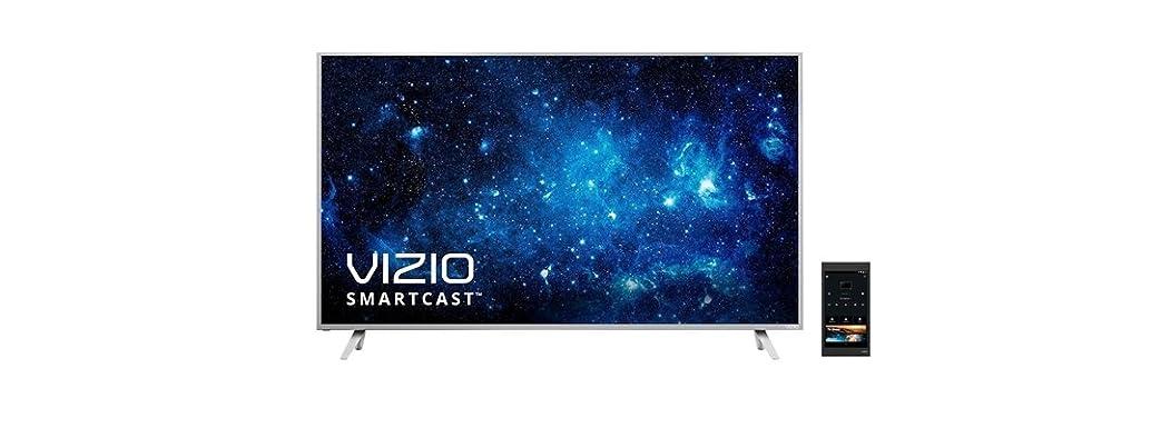 VIZIO TVs
