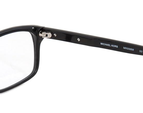 0ca7e91936 Michael Kors Eyeglasses Mk 225 206