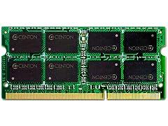 Centon DDR3 1600MHz 204pin Memory Module