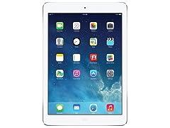 "Apple iPad Air 9.7"" 32GB Tablet (1st Gen)"