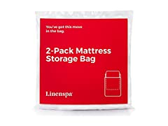 Linenspa Mattress Bag Queen