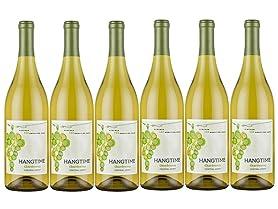 Hangtime Chardonnay (6)