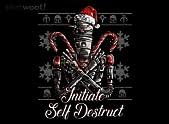 Christmas Droid