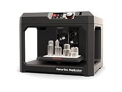 MakerBot Replicator (5th Generation) 3D Printer