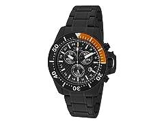 Invicta Pro Diver Watch - 11290