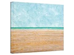 Fort Walton Beach by Herb Dickinson (3 Sizes)