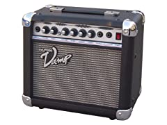 30 Watt Vamp-Series Amplifier