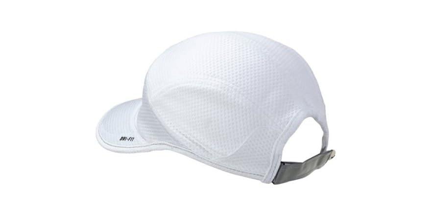 a0c98e46489 Unisex Nike Dri-Fit Mesh Daybreak Hat