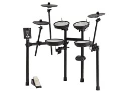 Roland V Entry Electronic Drum Set
