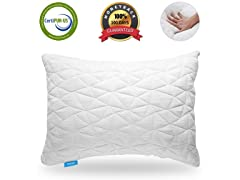 Avenco Pillows