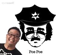 Poe Poe