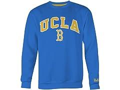 UCLA Men's Crew Sweatshirt