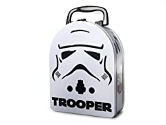 Star Wars Storm Trooper Arch Tin