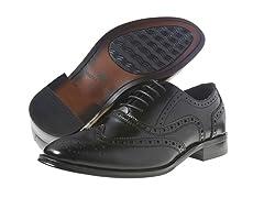 Joseph Abboud James Shoe
