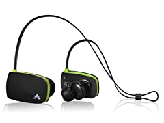 Avantree Sacool Water Resistant Bluetooth Headset