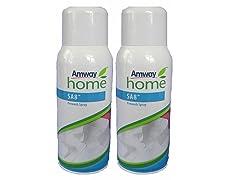 2 x Prewash Vorwaschspray SA8™ - Prewash Spray