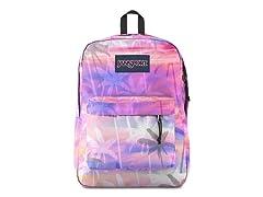 JanSport Superbreak One Backpack