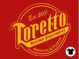 Toretto Racing
