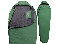 Tough Outdoors Solstice Sleeping Bag
