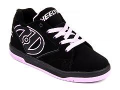 Heelys Kids Propel 2.0 Shoe (1-7)