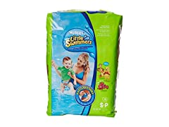Little Swimmers Huggies, 12 Count