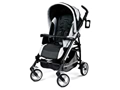 Pilko Four Stroller - Southpole