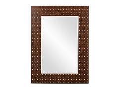 Maddux Mirror