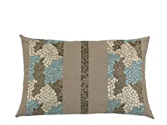 Theory Spa-Shantung 12.5x19 Pillow
