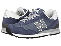 New Balance Men's 515V1 Sneaker 17D