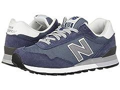 New Balance Men's 515V1 Sneaker 17D