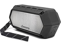 Soundcast VG1 Premium Bluetooth Waterproof Speaker